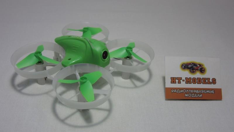 Радиоуправляемый квадрокоптер Cheerson CX95W WiFi FPV Drone racing, CX95W
