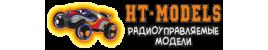 Магазин радиоуправляемых моделей htmodels.ru